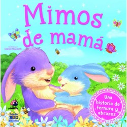 Mimos de Mamá