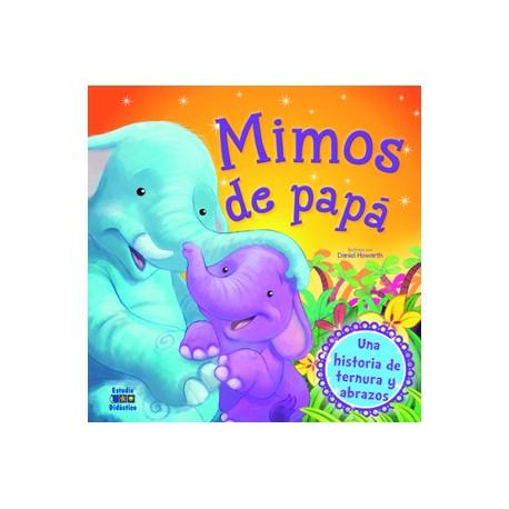 Mimos de Papá