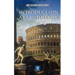 Mitos y Leyendas: Introducción a la mitología