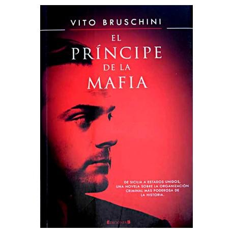 El príncipe de la Mafia