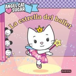 La estrella del ballet