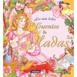 Los más bellos cuentos de Hadas