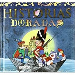 Historias Doradas