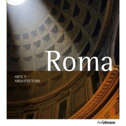 Arte y Arquitectura: Roma