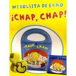 ¡Chap Chap!