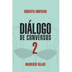 Diálogo de Conversos N°2