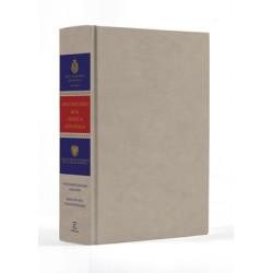 Diccionario de la Lengua Española. Edición del Tricentenario