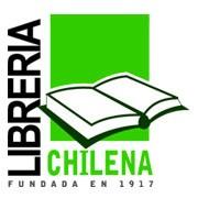 Libreria Chilena
